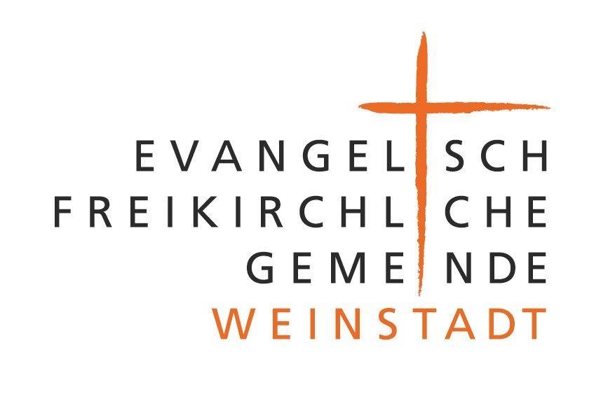 Evangelisch-Freikirchliche Gemeinde Weinstadt
